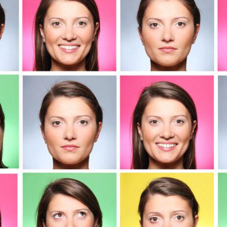 Come le emozioni influenzano la nostra dieta