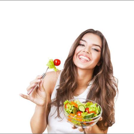 Dieta dimagrante. Quando ci mettiamo a dieta per i motivi sbagliati