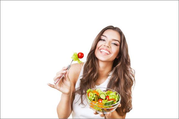 motivazione-dieta-600