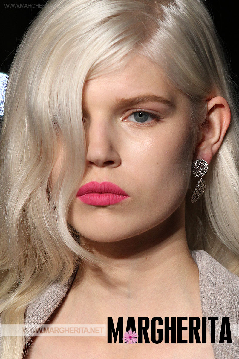 tendenze-rossetto-estate-2015-02