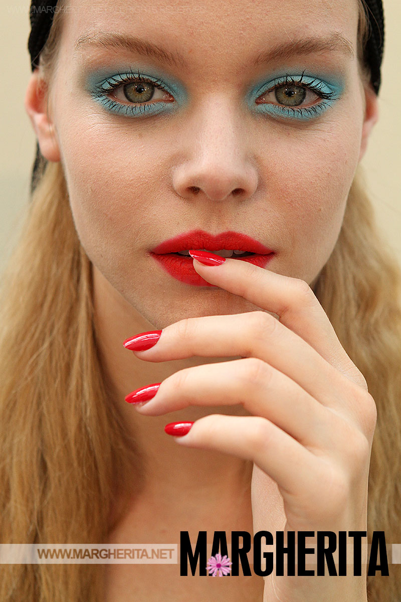 tendenze-rossetto-estate-2015-03