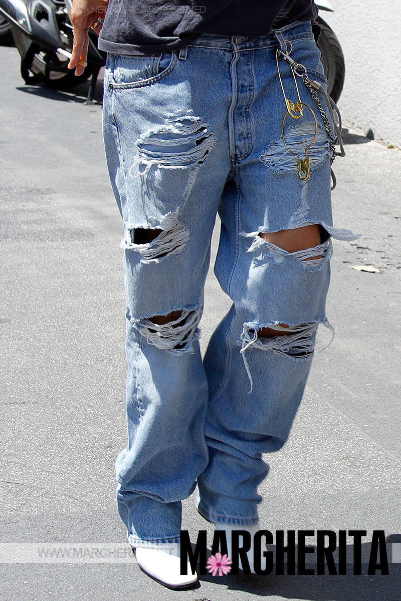 jeans-estate-2015-01