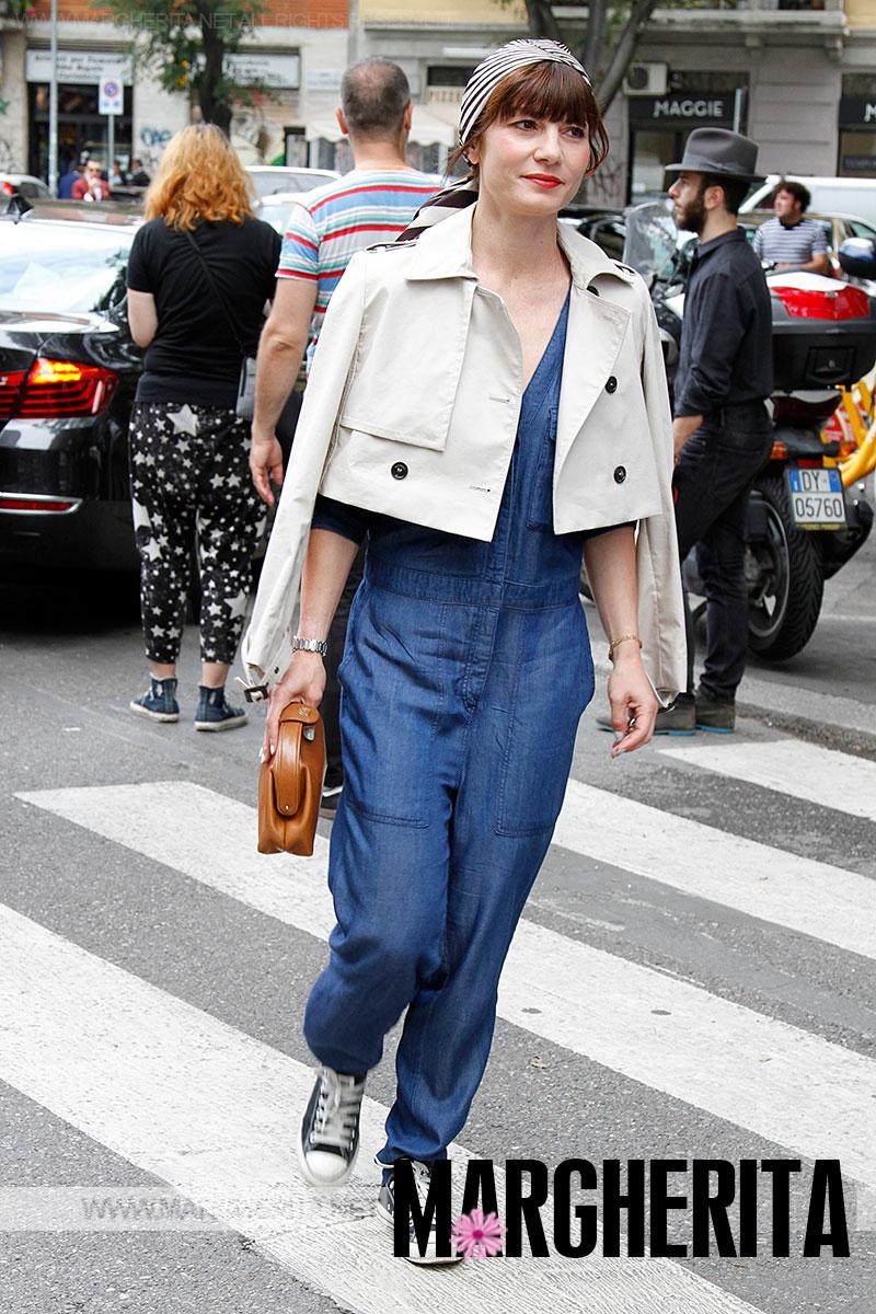 jeans-estate-2015-02