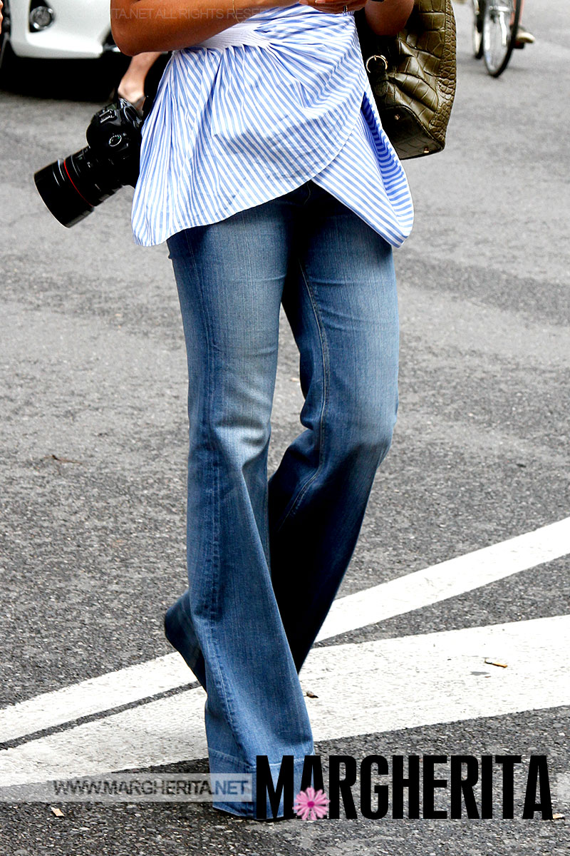 jeans-estate-2015-04