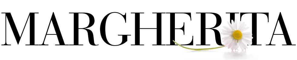 Il Blog di Margherita.net - MARGHERITA.NET… SOLO LE RAGAZZE LO SANNO…