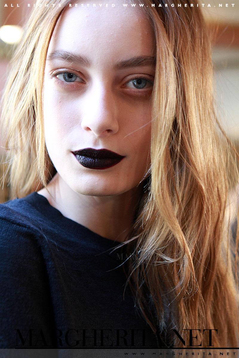 rossetto-scuro-02