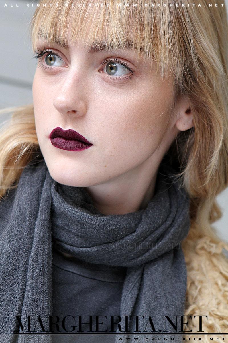 rossetto-scuro-06