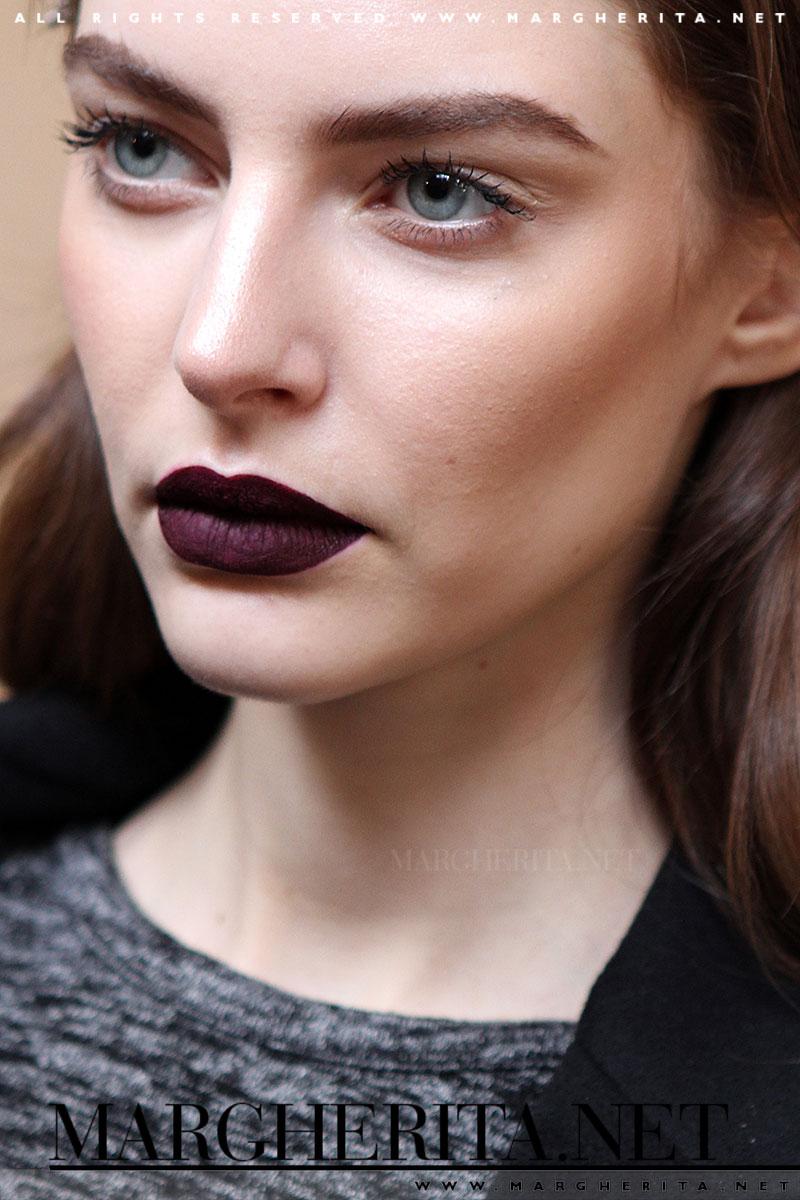 make-up-strobing-02