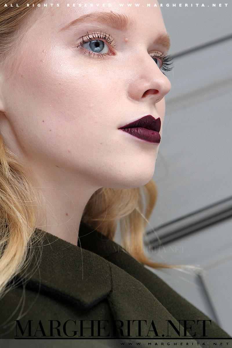 make-up-strobing-03
