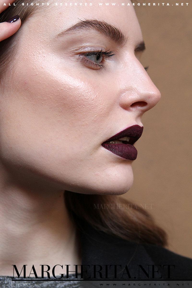 make-up-strobing-05