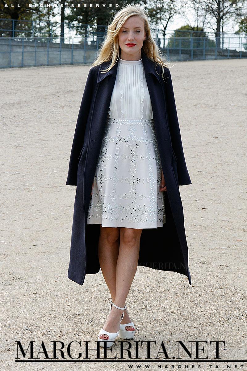 moda-bianco-nero-04