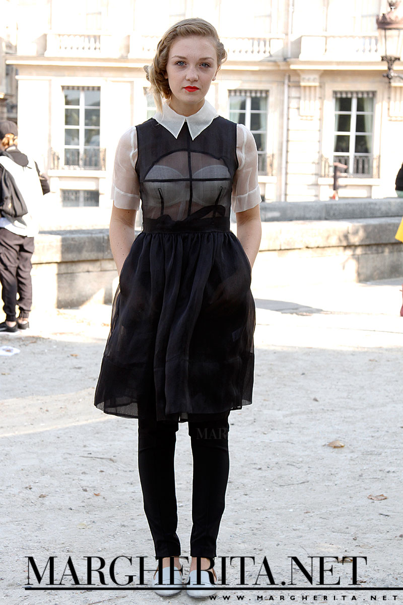 moda-bianco-nero-06