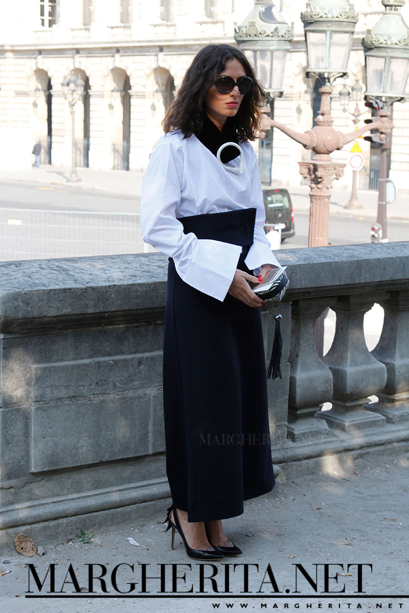 moda-bianco-nero-07