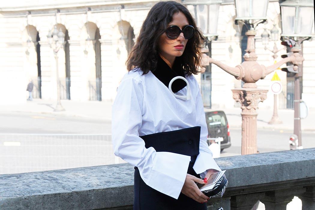 moda-bianco-nero-1050