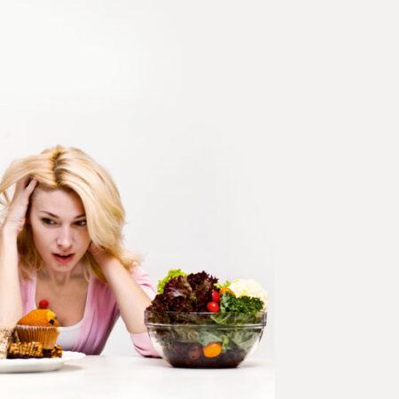Mettersi a dieta. Cosa significa e come si fa a mettersi a dieta?