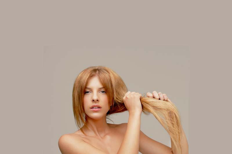 capelli-secchi800