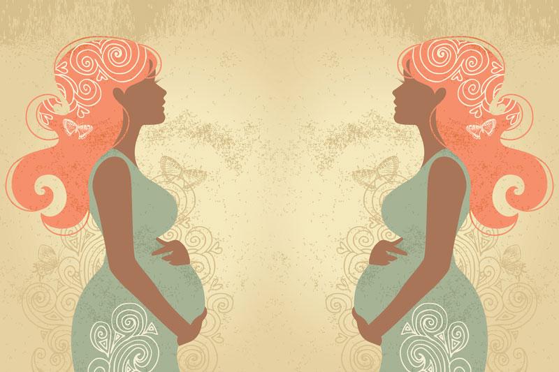 Gravidanza e malattie autoimmuni