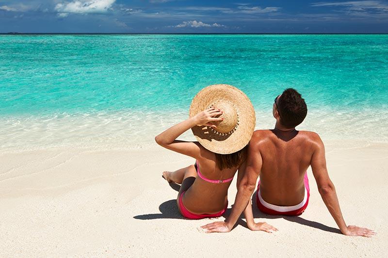 Come preparare la pelle, come prepararsi alle prime esposizioni al sole?