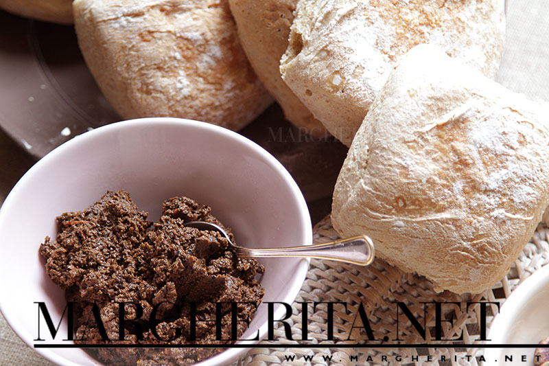 tapenade-olive-nere