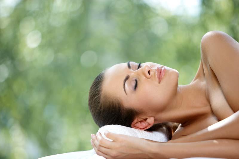 Come curare la pelle prima di andare a letto margherita - I segni zodiacali a letto ...