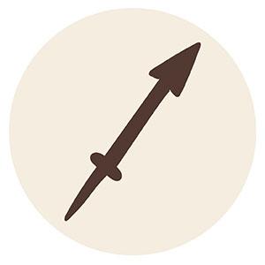 Oroscopo del mese SAGITTARIO – Luglio