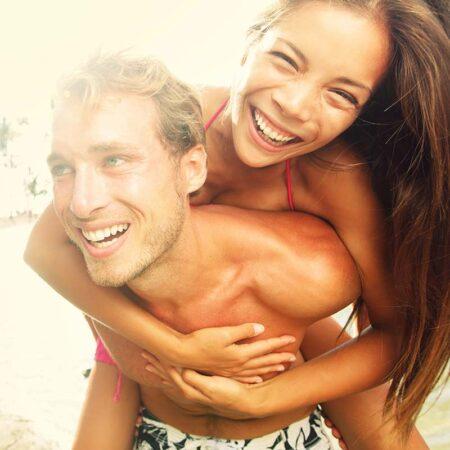 Prevenire e contrastare l'invecchiamento della pelle