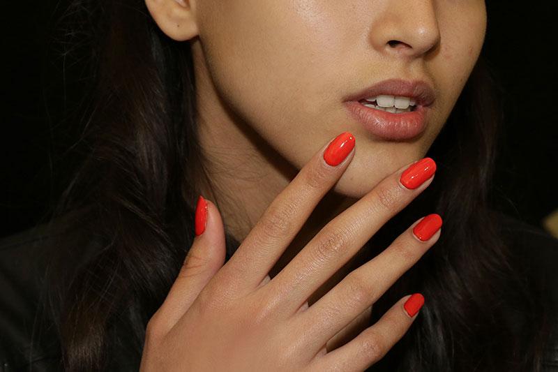 Stella Jean estate 2016, photo: nails&beauty Sacripante