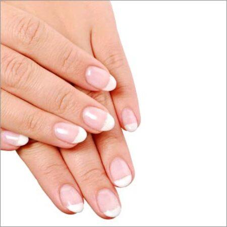 I segreti per unghie bellissime