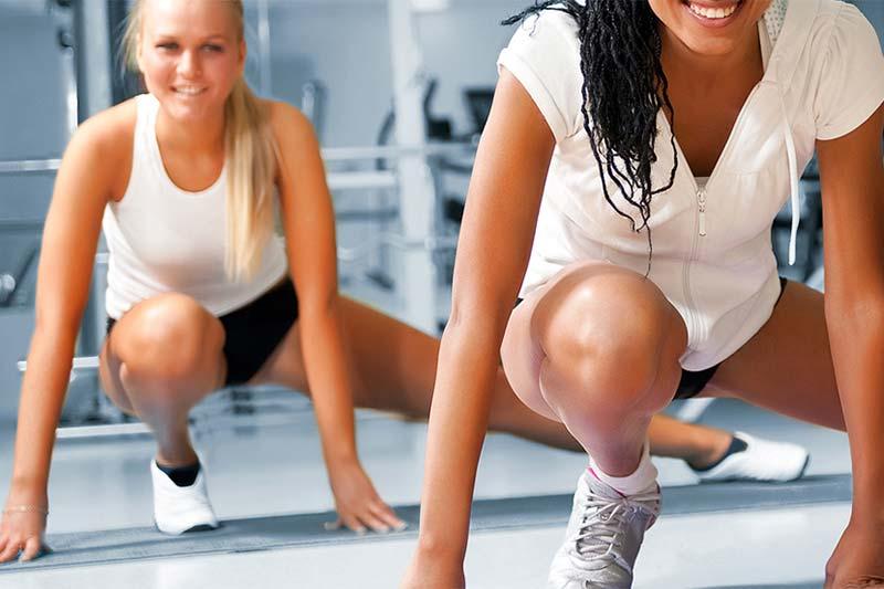 Dimagrire con dieta e allenamento. Come funziona, gli errori da evitare