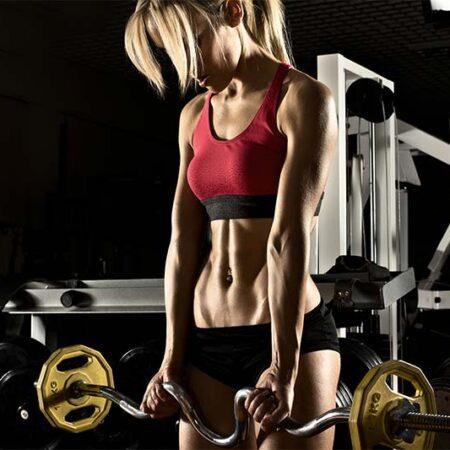 Rimettersi in forma per l'estate con dieta e attività fisica. Siamo ancora in tempo?