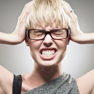 Emicrania: quando le cause sono (anche) psicologiche