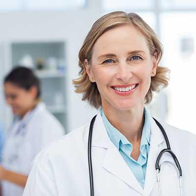 Ginecologia: l'ablazione