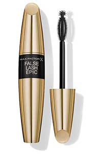 Mascara Max Factor Epic False Lash Effect