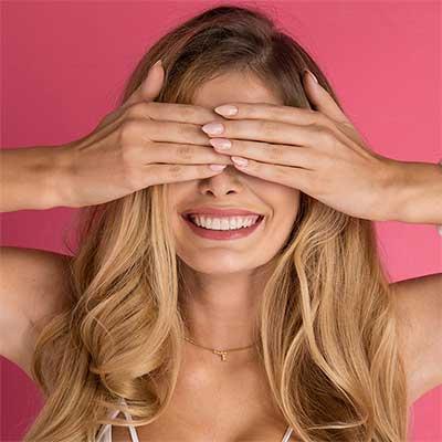 Le 10 cose da sapere sulla chirurgia plastica intima
