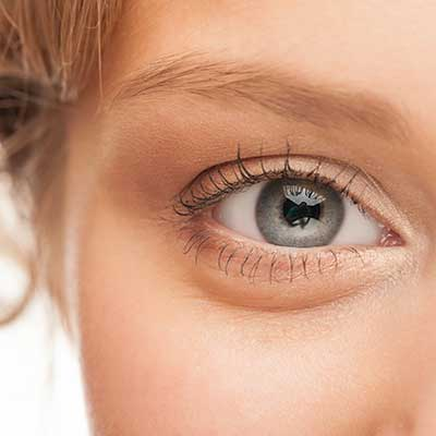 Salute, quando l'occhio è storto: tutte le cose da sapere sullo strabismo