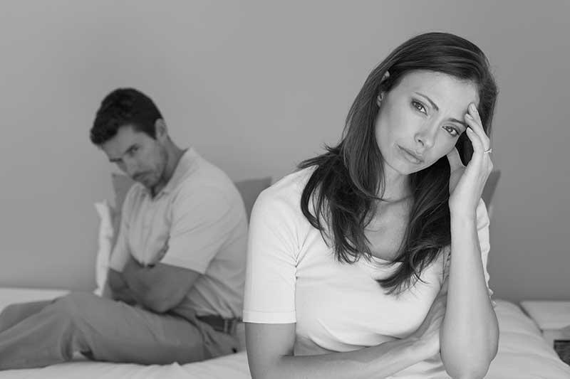 Come sopravvivere ad un amore malato