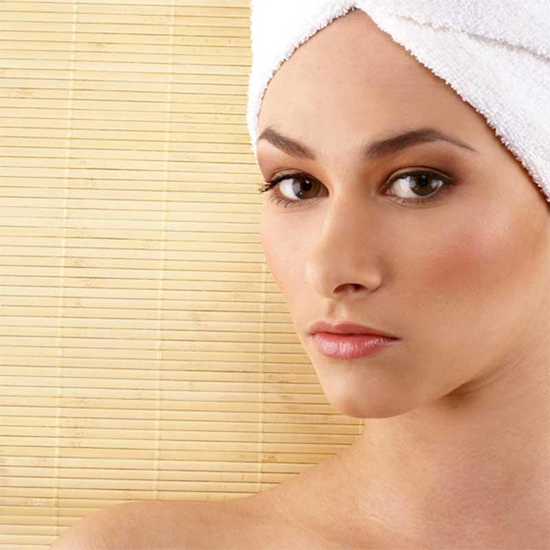 Si può ringiovanire una pelle che ha perso elasticità?