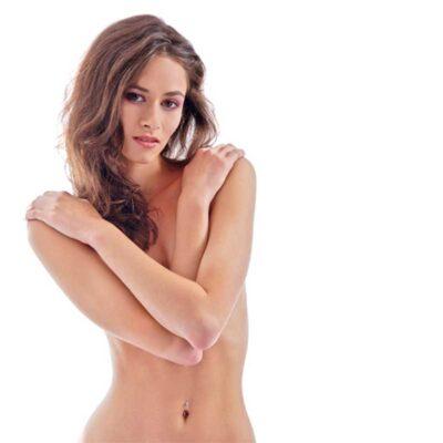Dermatologia: i trattamenti per una pelle giovane ed elastica