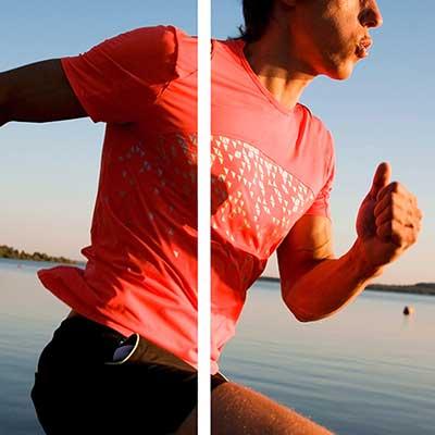 Correre per dimagrire, all'aperto o in palestra