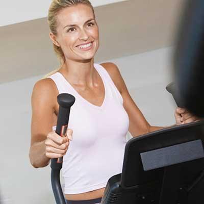 Freddo, dieta e allenamenti