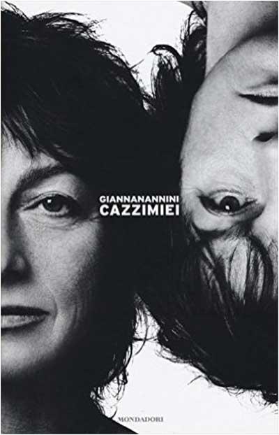 Gianna Nannini Cazzi miei