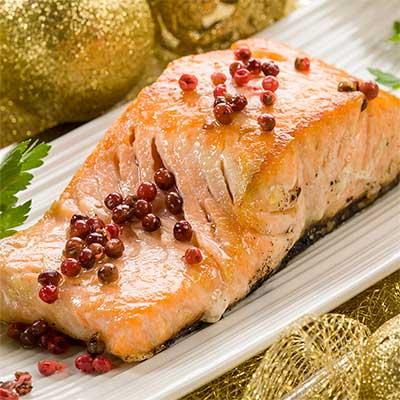 Diete, alimentazione e consigli per l'inverno