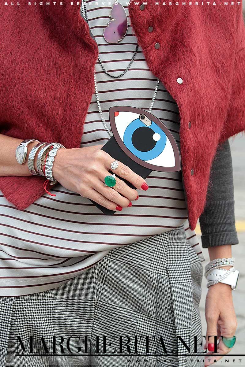 Accessori di moda