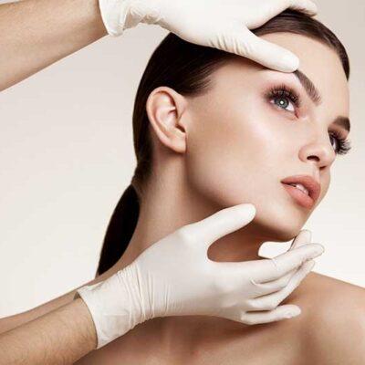 Chirurgia estetica. I fili di trazione per ringiovanire il volto