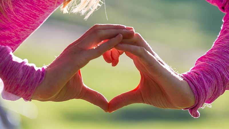 San Valentino: quello che gli innamorati non dicono