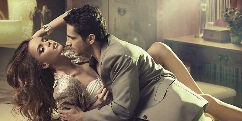Fantasie erotiche: se a letto pensi ad un altro