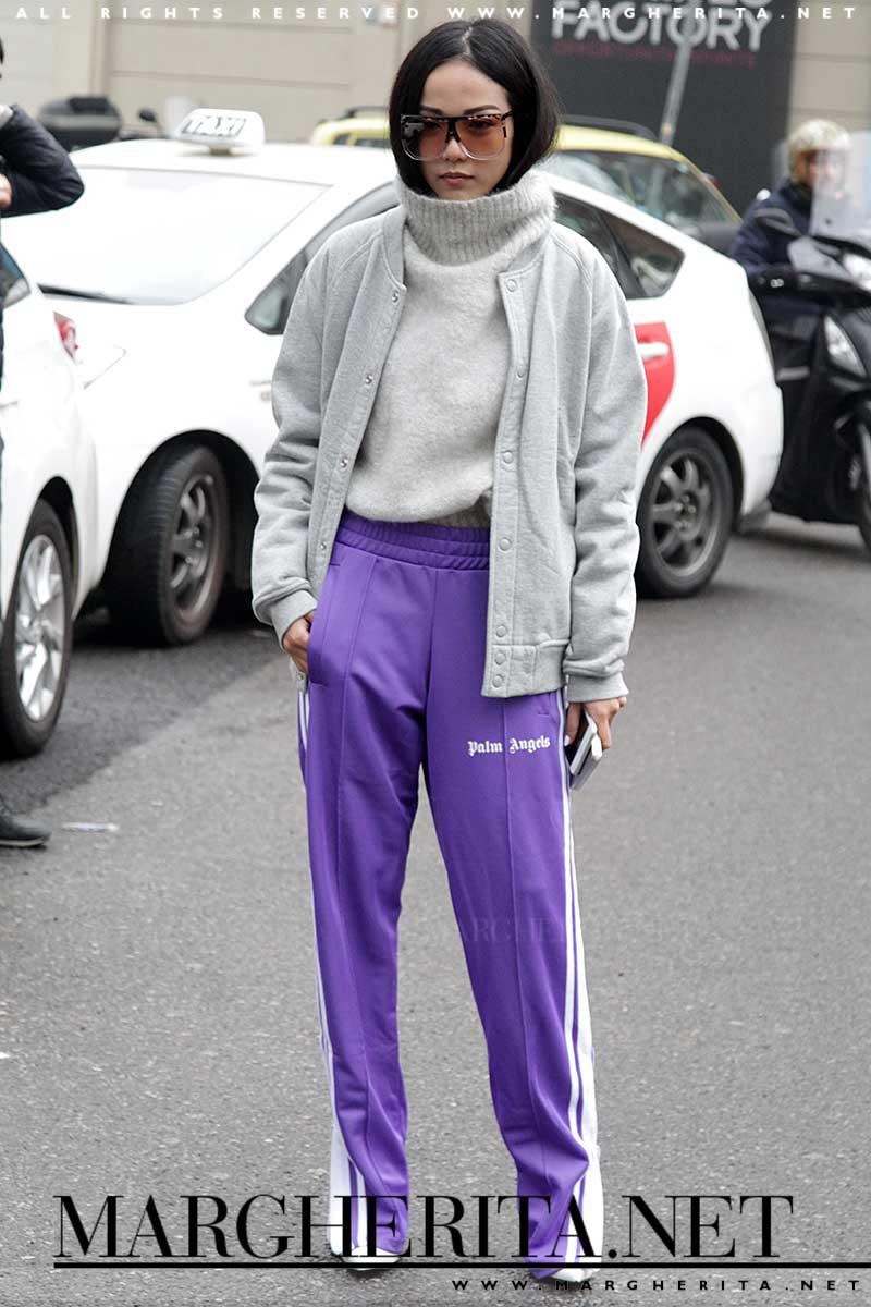 Pantaloni da jogging