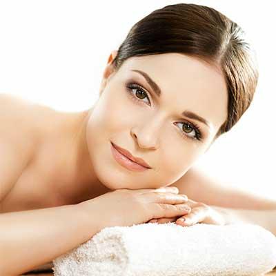 Esiste un principio attivo che veramente aiuta la pelle?