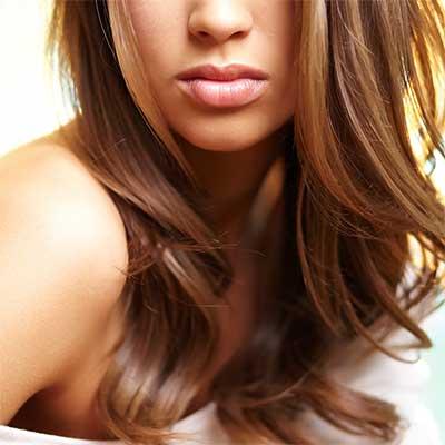 Come contrastare il rilassamento della pelle del viso