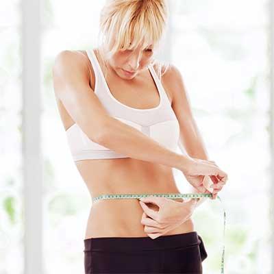Quelli che ci dicono di lasciar perdere la dieta. Come ci si deve comportare?